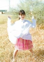 yoda-yuuki1006.jpg
