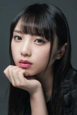 yoda-yuuki1010.jpg