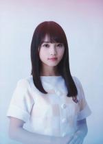 yoda-yuuki1011.jpg