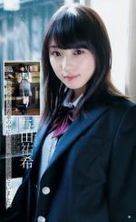 yoda-yuuki1012.jpg