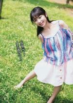 yoda-yuuki1014.jpg
