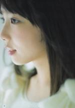 yoda-yuuki1015.jpg