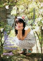 yoda-yuuki1017.jpg