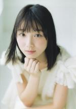 yoda-yuuki1021.jpg