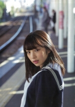 yoda-yuuki1023.jpg