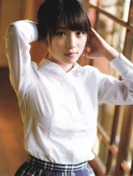 yoda-yuuki1024.jpg