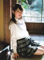 yoda-yuuki1025.jpg