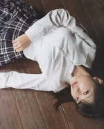yoda-yuuki1026.jpg