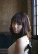 yoda-yuuki1027.jpg