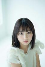 yoda-yuuki1028.jpg
