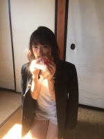 yoda-yuuki1029.jpg