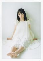 yoda-yuuki1030.jpg