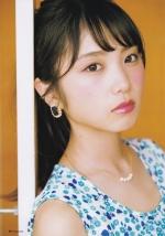 yoda-yuuki1033.jpg