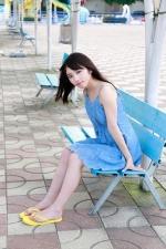 yoda-yuuki1034.jpg