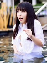 yoda-yuuki1039.jpg