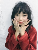 yoda-yuuki1044.jpg
