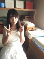 yoda-yuuki1045.jpg