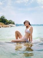 yoda-yuuki1046.jpg
