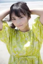 yoda-yuuki1049.jpg
