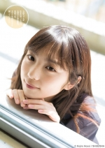 yoda-yuuki1054.jpg