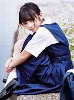 yoda-yuuki1056.jpg