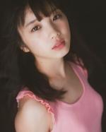 yoda-yuuki1057.jpg