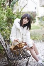 yoda-yuuki1060.jpg