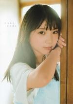 yoda-yuuki1061.jpg