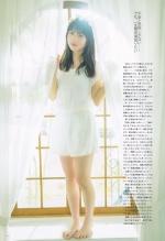 yoda-yuuki1063.jpg