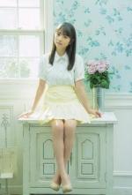 yoda-yuuki1064.jpg