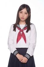 yoda-yuuki1065.jpg
