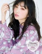 yoda-yuuki1069.jpg