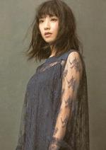 yoda-yuuki1071.jpg