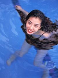 yoshimotomiyoko1005.jpg