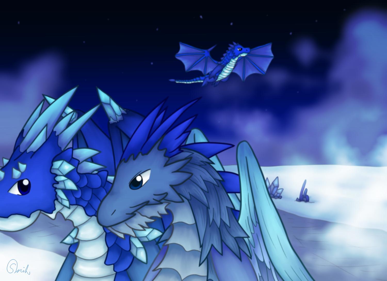 Dragon-Blu 171028