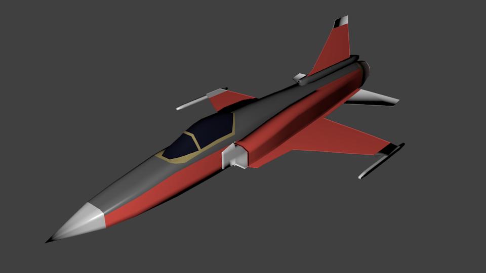F-20_Tigershark_3D.png