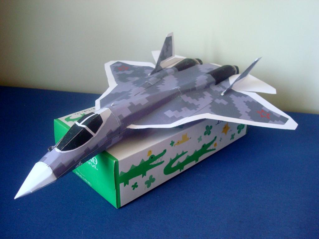 Su-57_Ver102.jpg