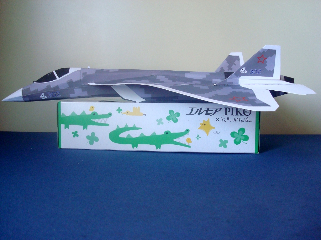 Su-57_Ver102_side.jpg