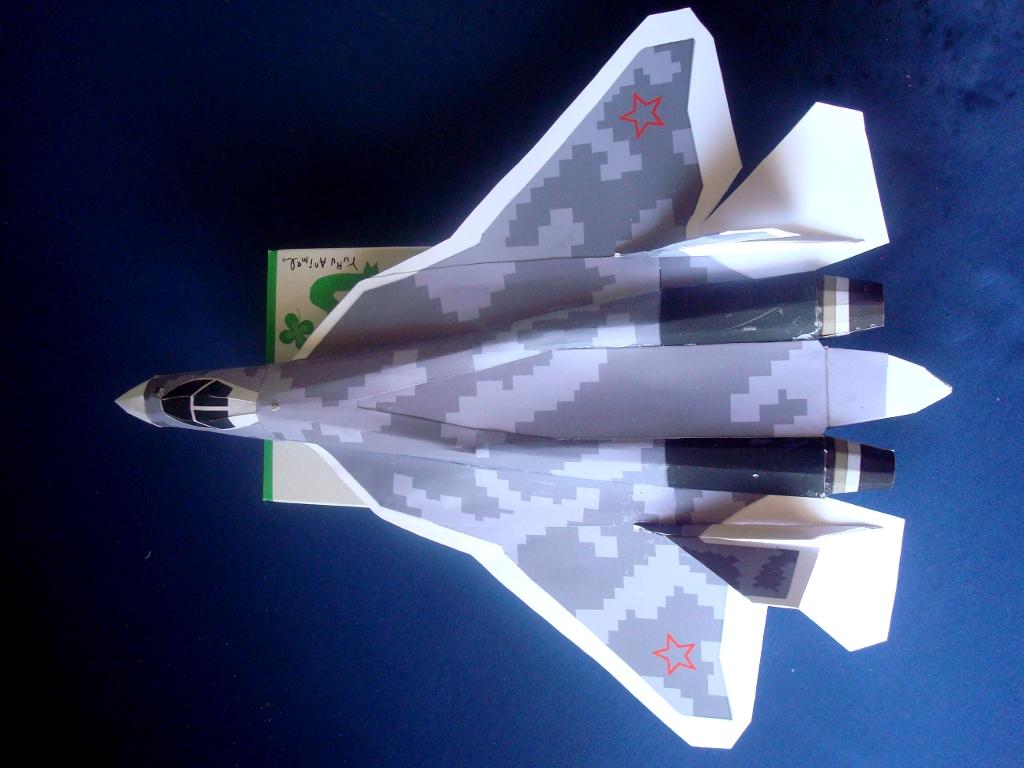Su-57_Ver102_top.jpg