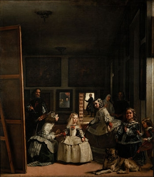 350px-Las_Meninas,_by_Diego_Velázquez,_from_Prado_in_Google_Earth