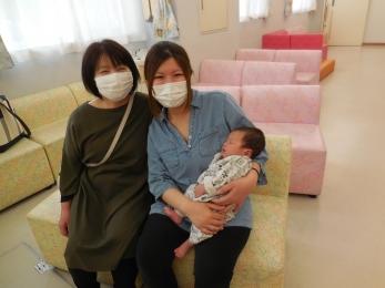 予防接種(4)
