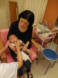 予防接種 (26)