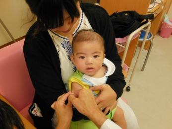 予防接種 (43)
