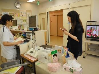 予防接種 編集(38)