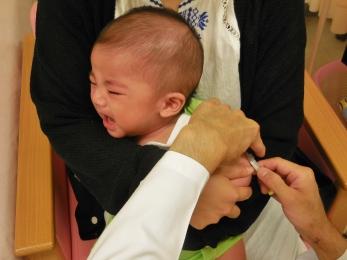 予防接種 (47)