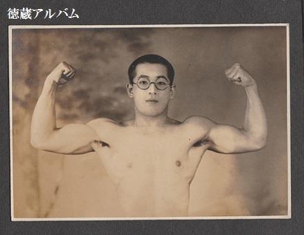 一郎さん2 (2)