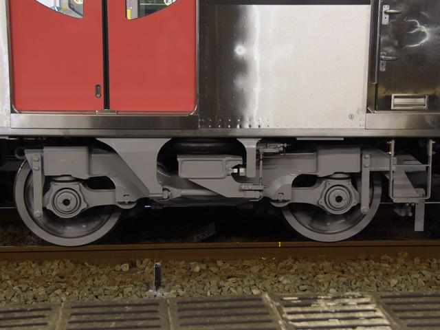 5501-8_truck_180527.jpg