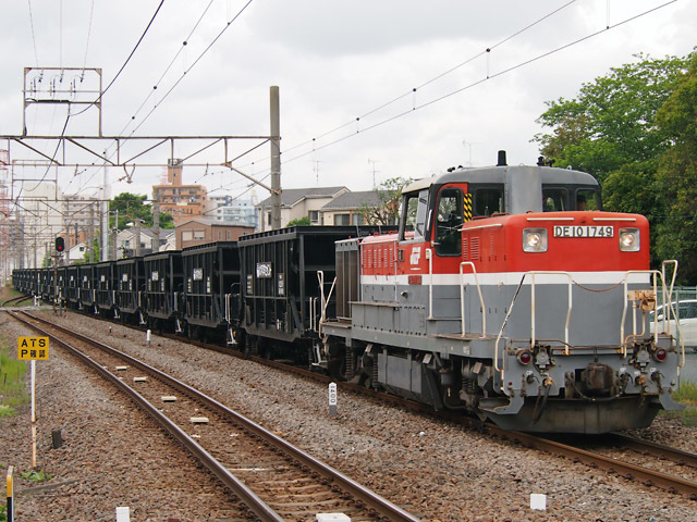 DE101749_kawashin_180424.jpg