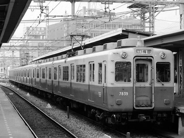 hs7839_nishinomiya_88xxxx.jpg