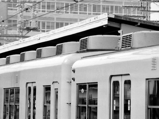 hs7901_7101_nishinomiya_88xxxx.jpg